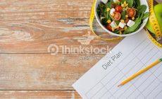 Permalink to Berikut Tips Diet Alami Berdasarkan Zodiak Buat Kamu yang Ingin Cepat Langsing!