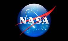 Permalink to 13 Hal Unik Nan Menarik yang Perlu Kamu Ketahui Tentang NASA!