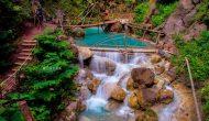 Permalink to 6 Wisata Alam Yogyakarta yang Masih Perawan dan Belum Terjamah Wisatawan!