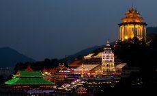 Permalink to Tempat yang Wajib Dikunjungi Saat Kamu ke Penang, Malaysia
