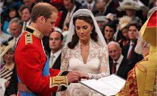 Permalink to Mari Ikut Berbahagia Menyaksikan Penikahan Termahal di Dunia dari Orang-Orang Hebat Ini