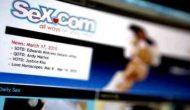 Permalink to Domain Website Termahal di Dunia Ini Betul-Betul Ada Lho, Harganya Selangit