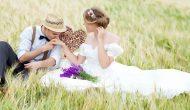 Permalink to 10 Konsep Pre-Wedding Unik yang Bikin Pernikahan Kamu Berkesan!