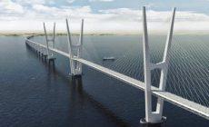 Permalink to Jangan Cuek, Jembatan Terindah di Dunia Ini Bakal Bikin Kamu Memuji Keindahannya