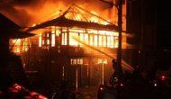 Permalink to Kasus Kebakaran Paling Misterius Yang Pernah Terjadi di Dunia