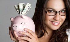 Permalink to 6 Tips Penting untuk Menjadi Wanita Tangguh!