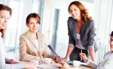 Permalink to 8 Hal Sederhana yang Bisa Membantu Kamu Meraih Sukses!