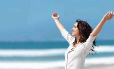 Permalink to Kesuksesan Tidak Hanya Dapat Diukur dengan Uang, Ada 4 Hal Berharga yang Bisa Juga Membuatmu Dikatakan Sebagai Orang Sukses!