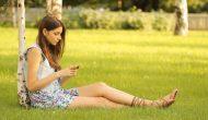 Permalink to 6 Tips Agar Kamu Tidak Takut Untuk Menjalin Hubungan Jarak Jauh Dengan Pasangan!