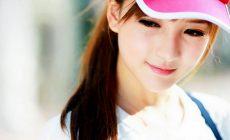 Permalink to 9 Alasan Kenapa Wanita-Wanita Indonesia Ingin Tampil Cantik Seperti Wanita Korea!