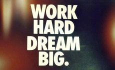 Permalink to 7 Tips Motivasi Diri Untuk Kamu yang Sedang Down!