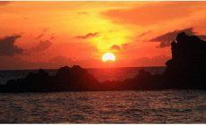Permalink to Buat Para Traveler, 6 Wisata Sunrise dan Sunset di Indonesia ini akan Memanjakan Matamu!