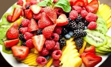 Permalink to 5 Cemilan Buah Buat Kamu Para Fruit Lovers!