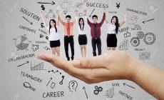 Permalink to 10 Hal Yang Akan Mengingatkan Kamu Bahwa Sukses Itu Penting!