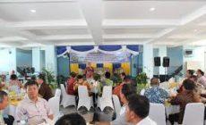 Permalink to 6 Pengusaha Muda Yang Sukses Dan Kaya Raya Dari Indonesia