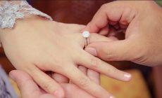 Permalink to Apapun Bisa Terjadi Sebelum Pernikahan Tiba, So Pertahankan Pertunangan Anda