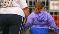 Permalink to Negara-Negara dengan Tingkat Obesitas Terbesar di Dunia
