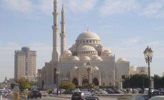 Permalink to Menakjubkan, Bukan Main Cantiknya Masjid Terindah di Dunia Ini