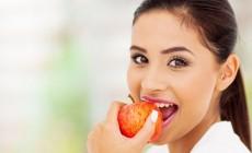 Permalink to 14 Bahan Makanan Ini Buat Kamu yang Ingin Mempunyai Kulit Sehat dan Cantik!