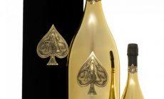 Permalink to Wuaduh, Bir Termahal di Dunia Ini Harganya Mencapai Jutaan Per Botol Nih