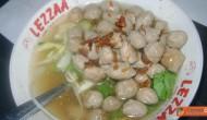 Permalink to Perjalananmu ke Magelang Belum Lengkap Tanpa Mencicipi 7 Makanan Khas Magelang Ini !