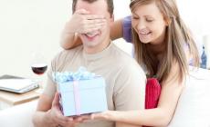 Permalink to 7 Jurus Jitu Menjaga Keharmonisan Hubungan dengan Orang-Orang Terdekatmu!