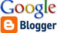 Permalink to Cara Menjadi Blogger Pemula Berpenghasilan Melebihi UMR Di Kota Kamu