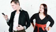 Permalink to Girls ingin Hubungan dengan Pasanganmu Awet ? 8 Karakter ini Jangan Sampai Ada di Diri Kamu Ya!