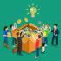 Permalink to Kamu Takut Bisnis Start-upmu Nantinya Tertatih-tatih Hanya Karena Persoalan Dana? 8 Cara Berikut Perlu Kamu Pahami Agar Bisa Mendanai Bisnis Balitamu itu, Guys!