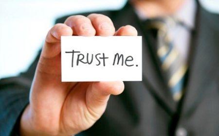 Permalink to Tips Memilih Digital Marketing Agency untuk Marketing Bisnis Anda
