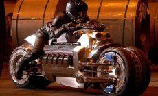 Permalink to Motor Keren Berharga Milyaran dengan Teknologi Tercanggih. Pilih Yang Mana Nih