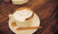 Permalink to 3 Filosofi Cappuccino yang Menggugah Selera Para Pecinta Kopi