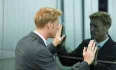 Permalink to 5 Filosofi Cermin yang Ternyata Mampu Membangkitkan Motivasi Diri