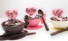Permalink to 5 Filosofi Coklat yang Mewarnai Kehidupan Manis dan Pahit Kita