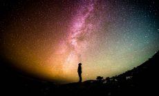Permalink to 4 Filosofi Fisika yang Ternyata Punya Banyak Makna Tak Terduga
