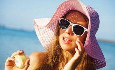 Permalink to 3 Filosofi Kacamata, Si Aksesoris Indra Penglihat yang Sederhana