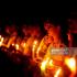 Permalink to 5 Filosofi Lilin yang Romantis dan Penuh Harapan Suci