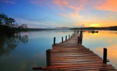 Permalink to 6 Filosofi Matahari yang Patut Kita Teladani dalam Hidup