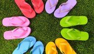 Permalink to 7 Filosofi Sandal Jepit untuk Hidup Sederhana dan Berguna Bagi Sesama