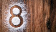 Permalink to 3 Filosofi Angka 8 yang Tidak Dimiliki oleh Angka-angka Lainnya