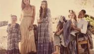 Permalink to 9 Hal Unik Nan Menarik Gaya Bohemian/Hippie Ini Layak Jadi Tren Fashion Terbarumu!