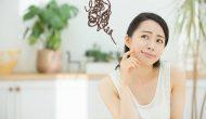 Permalink to Hati-hati! Inilah 5 Kebiasaan Buruk yang Bikin Otak Lemot dan Gampang Lupa