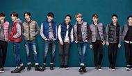 Permalink to Siapa Bilang Orang Korea Alay? 7 Fashion Korea Ini Bikin Kamu Keren Saat Dipakai di Indonesia