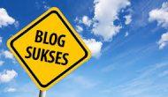 Permalink to Kumpulan Blog Paling Sukses Di Dunia Ini Yang Mengingatkan Kita Besarnya Uang Dari Internet