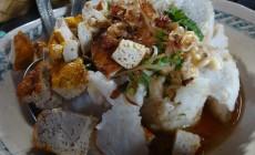 Permalink to Kamu Penggemar Kuliner, Coba Deh 7 Makanan Khas Purworejo Ini !