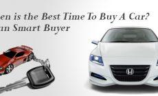Permalink to Waktu yang Tepat Untuk Membeli Mobil Baru di Dealer Toyota Bali