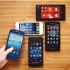 Permalink to 4 Pertimbangan Gaya Muda Dalam Memilih dan Mengelola Smartphone-mu, Guys!