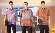 Permalink to 5 Motif Batik Keren Khas Indonesia, Kamu Sudah Tau Belum?