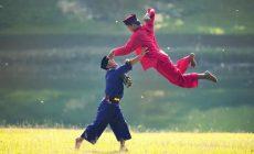 Permalink to Macam-Macam Olahraga Tradisional Asli Indonesia Yang Harus Kamu Tahu dari Sekarang