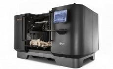 Permalink to Yuk, Mengenal Beberapa Keunggulan Teknologi Printer 3D!